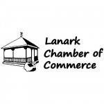 Lanark Chamber Of Commerce