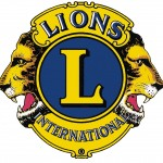 Lanark Lions Club meeting @ Heritage Center | Lanark | Illinois | United States