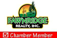Fawnridge Realty