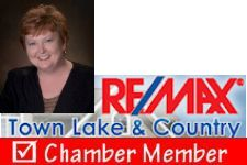 REMAX - Patti Kloepping